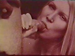 Peepshow Петли 392 1970 - Scene 1