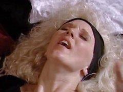 Melanie Moore anal fucked by Joey Silvera