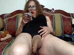 Подсмотренный секс на видео