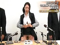 Insatiable Japanese babes explore their sexual desires and