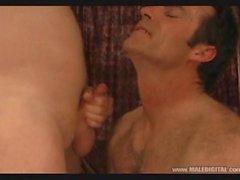 Images des la masturbation Part 1