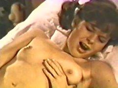 Başına Dişi , Nü Fotoğraflar ve Lezbiyenler 30. 1970'lerde - Sahne 5