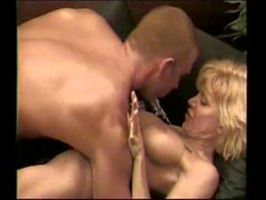 BABES BALL IN BOYS Chapter 1 Randi Storm