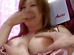 Public sex with girls in heats