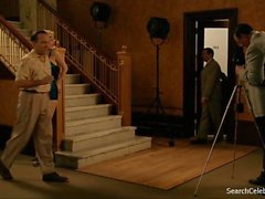 Kelli Garner - Secret Life of Marilyn Monroe
