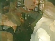 Raffaela Anderson - Triple Gang Bang