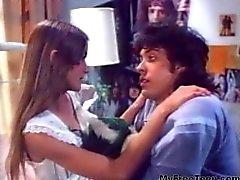 Vintage Amour 1 N15 tiener amateur tiener cumshots slikken dp anale