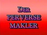 Der Pervers Mäkler