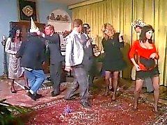Il vizio preferito di Mia. moglie (1988)