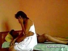i Sri anal