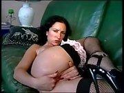 Les Lesbiennes De Lhermite - Scene 4