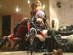 Roxina2010XtremeDoll210310XL