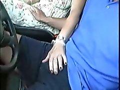 Sex im 9 monat