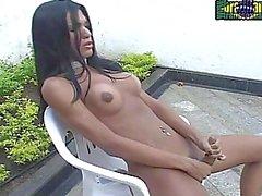 Bruna Tavares Squirts Cumshot Porno Video N8757740 Xxx Vogue