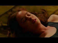 Fifty Shades Darker - Sex Scenes (HD)