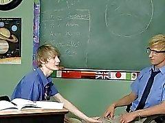Hiç öğretmen fantezisini Eğer Video de teens evlat bir gay Şuan