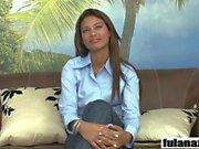 Liz Paola CUATRO