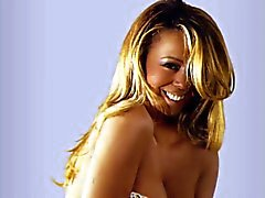 Que Mariah Carey , Alicia Keys , Tyra Banks Uncensored !