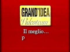 Lezione Pi Piano - Estrelas Angelica Bella - 1997 - 1 de 2