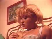 nicolette orsini em Privado - Histórias 03 - Sweet Andy
