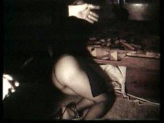 Violense классической серии 06