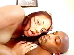 Marquetta Jewel and Sophia Castello love BBC