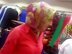 хиджаба