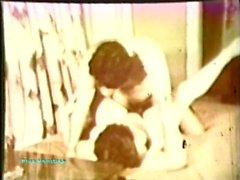 Классика Стегс 186 1960 -х - Scene 1