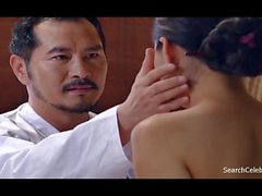 Choe Seon-Mi - Only My Husband Does Not Know2