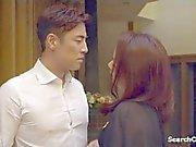 Han Go- de Eun - Mão Negra