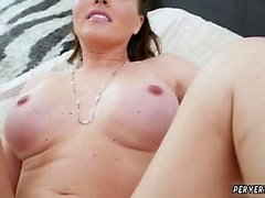 Milf pompino inghiottire hd Krissy Lynn in The Sinful