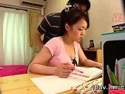 Asian school girls panties voyeur