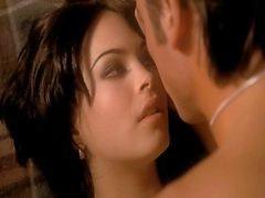 Kristin Kreuk - Sie Smallville