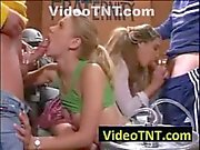 College School Girls Public Orgy Hardcore