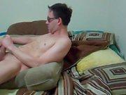 watch porn fuck hole-prt1