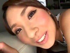 Asian China Babes Webcam Wichsen japanischer reife