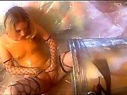 Immondizia Il secchio Girls 3 - Scena due
