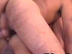 Ana Paula Botelho Latina Shemale Getting Fucked