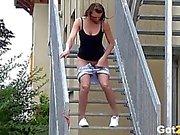 Got2Pee Peeing Naisten Laadintamenetelmä 005