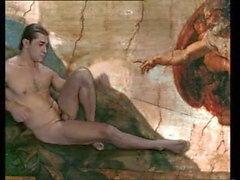 wonderfull painting