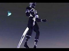 Umemaro 3D - Omega 2