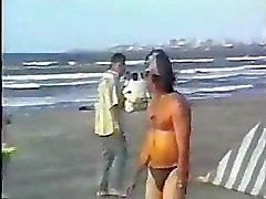 strand neuken