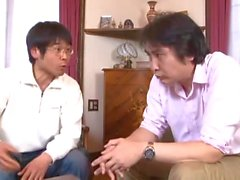 SAQ-17 Misa Yuki Abstinence Bakımı