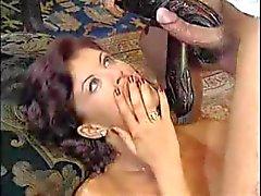 Büyük İtalyan porno film