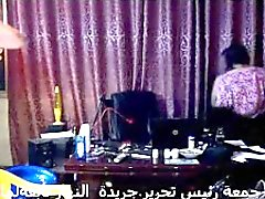 hassan En Jomaa a sexe la vidéo