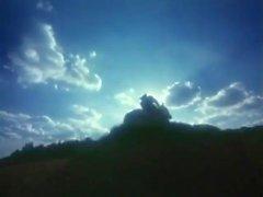 Классические порно фильм 1 Бандура