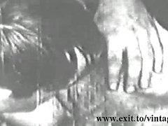Jahrgang Video französisch Freuden 1.923