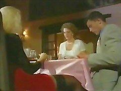 La lecon de Musique ( 1997 )