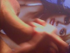 Бритни Спирс (Видео 1)