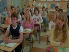 Screwballs - Full Movie (1983)